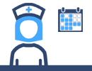 Procurement of Medical Equipment